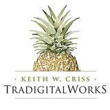 Small tradworks logo2 ol 1