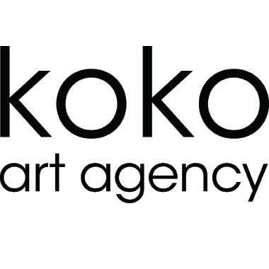 Koko logo 380x380 01