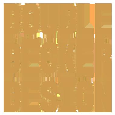 Doube decker design 2x