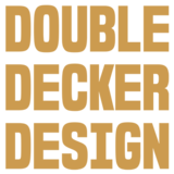Small doube decker design 2x