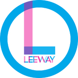 Small leewaylogoicon final