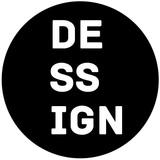 Small dessign logo