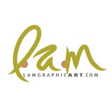 Small logo lam380 380px