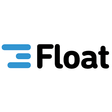 Float logo square 380