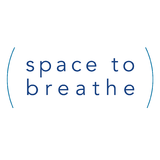 Small space to breathe profile