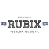 Small rubix logo sm