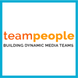 Small teampeople   square thumbnail