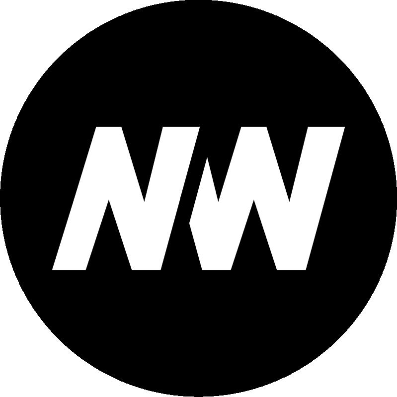 Nicknack logo icon 11
