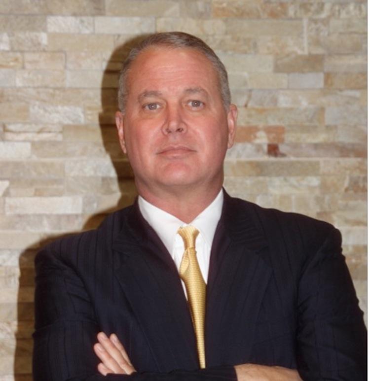 Houston injury lawyer baumgartner