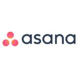 Small asana logo