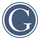 Small gramercy logo circle
