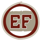 Small efc  logo refresh 2018