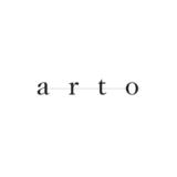 Small arto group