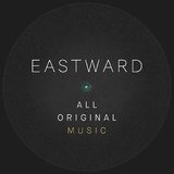 Small eastward logo