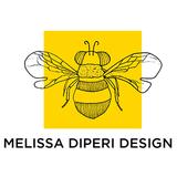 Small cg logo melissadiperi