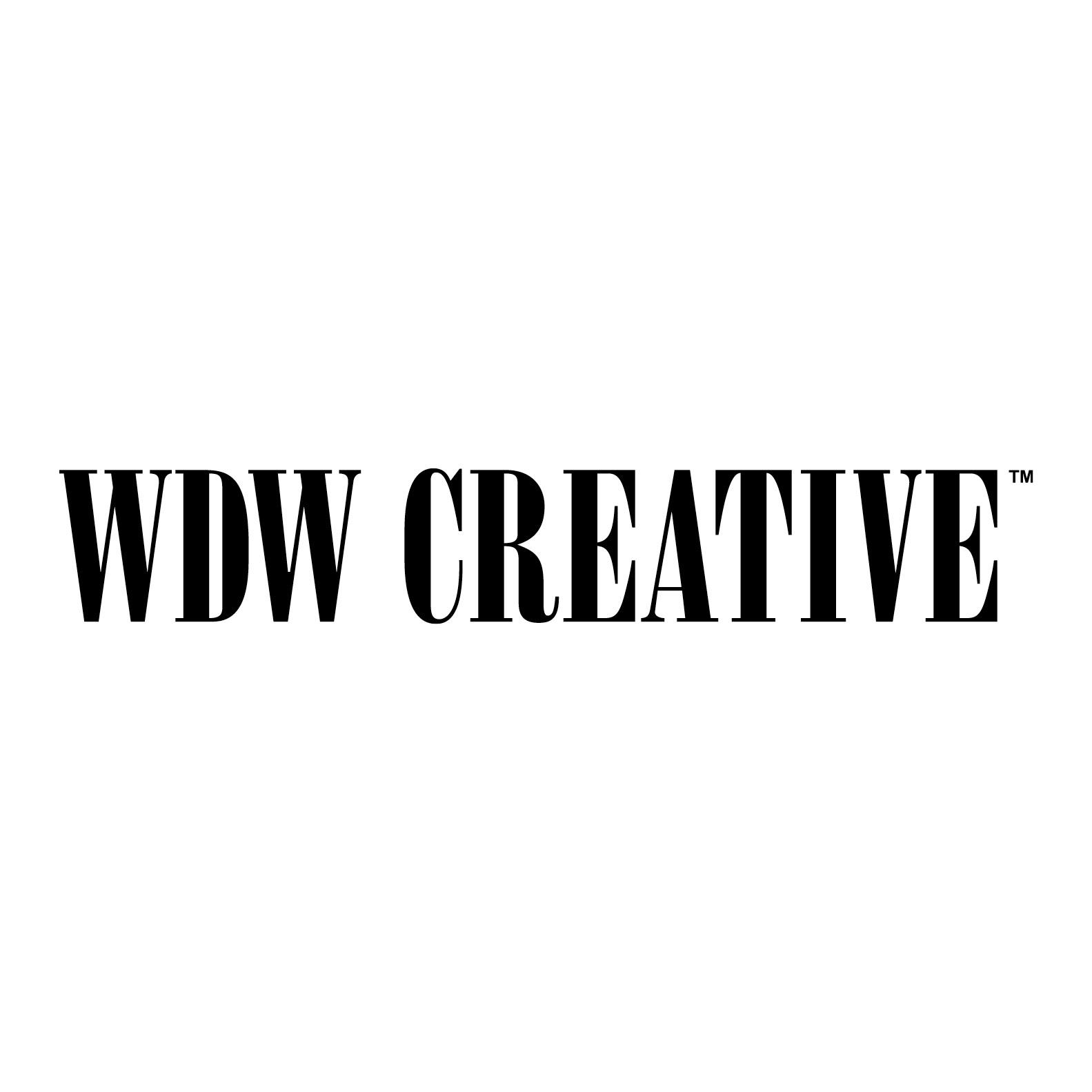 Wdw logo square