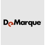 Small logo e