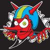 Small devilripper