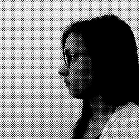 Profile pic 4