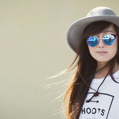 Suzylee profile