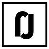 Small logo a propos