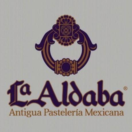 Aldaba.logo.mail