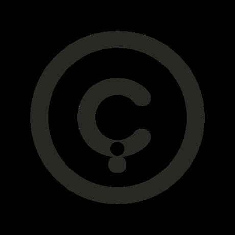 Logo alpercilingir 2x