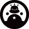 Small icon130x130