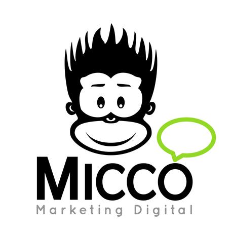Logofinal 01