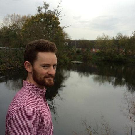 Tobias profile photo
