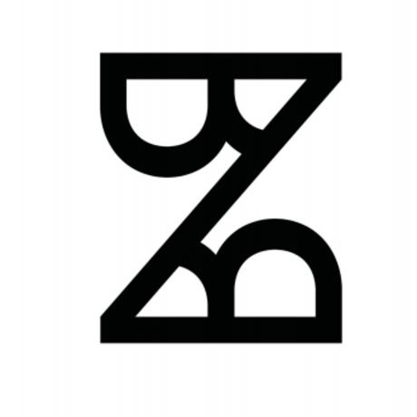 Y27ero8s