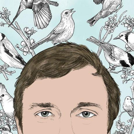 Birdman stewf sq zoom peek