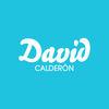 Small david calderon thumbnail 01
