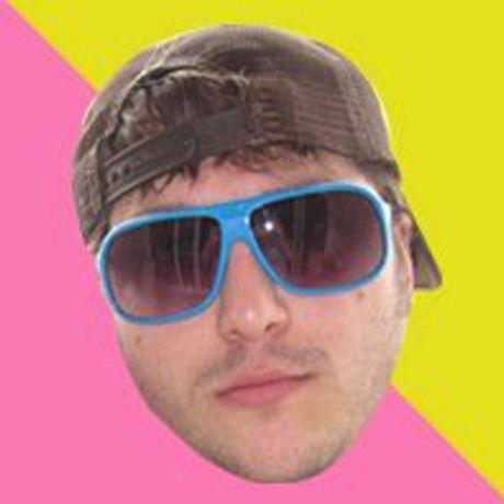 Rm avatar