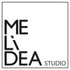 Small melidea logo def 750x750