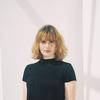 Small giuliaferraris profilepicture2016 profilewebsite