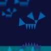 Small sttf icon