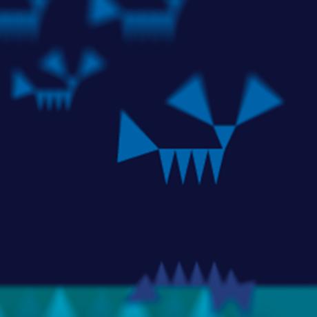 Sttf icon