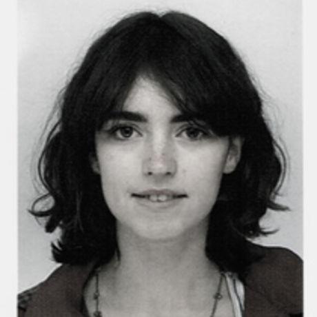Passport photo 1