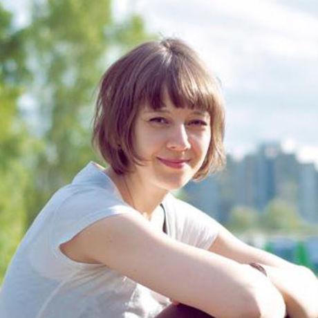 Elisabeth marek