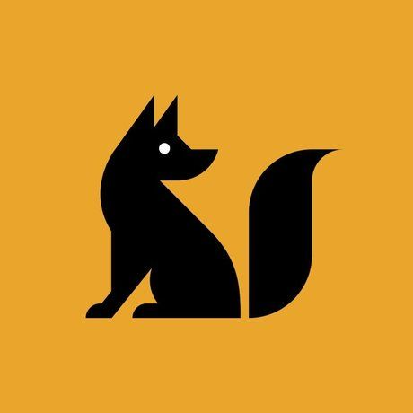 Tfib logo