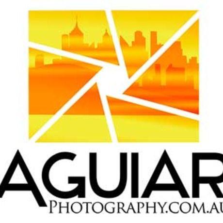 New logo jpg small 300px