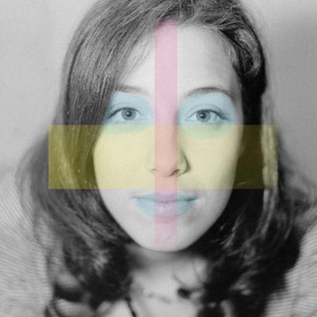 Colorslaura