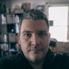 Small cc chapman   social avatar