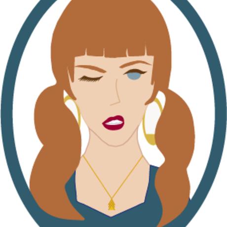 Cartoonamanda profile pic