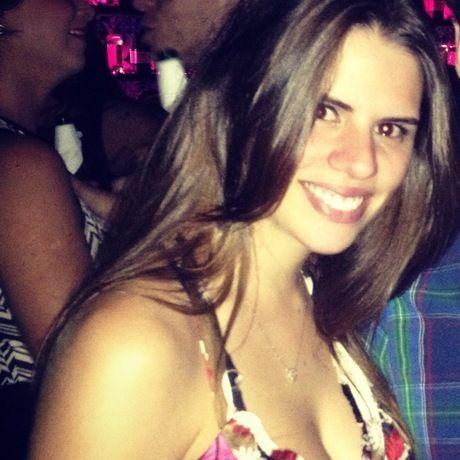 Marcela Alcantara Machado - Foto_M__3