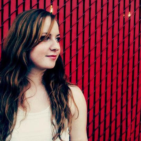 Jess1