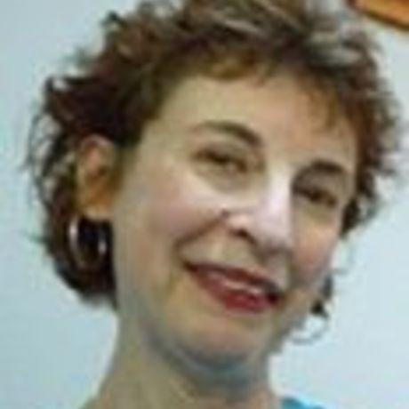 Ramona gault