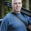 Small profile pic from pittock mansion shoot with joni  web