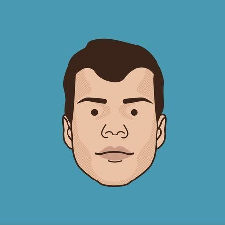 Daniel avatar 2